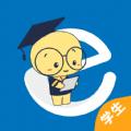 煤矿e课堂答案题目手机版免费分享 v1.0