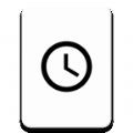 墨水屏桌面时钟app官网下载软件 v1.0