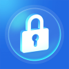 锁屏得宝app手机版官方下载 v1.0.0
