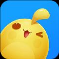 萌芽美化app软件官方下载 v1.0.0