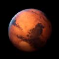 小米miui12火星动态壁纸app设置官方最新下载 v2.3.56