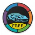 Car Launcher pro车载桌面完美汉化中文版 v1.0