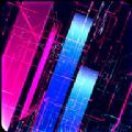neolineapp安卓下载动态壁纸 v1.0