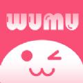 唔姆二次元壁纸app官方下载 v1.0.0