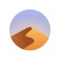灵鹿壁纸制作软件app下载 v1.0.0