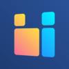 爱豆壁纸软件app下载 v1.0.1