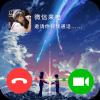 小微透明来电app软件下载 v1.0.0