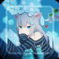 透明壁纸屋app官方下载 v1.0.1