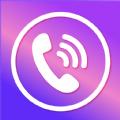 多酷铃声大全app官方下载 v3.0.5