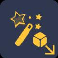 微壁纸app下载最新版 v3.3.6